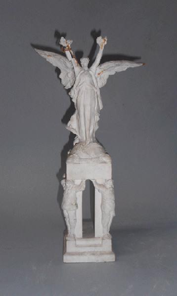 Statuette_0