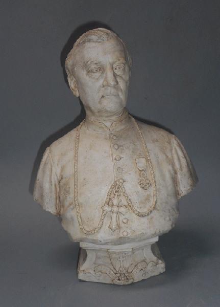 Buste de Monseigneur Ardin_0