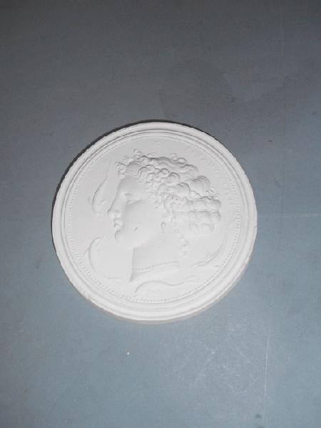 Monnaie de Syracuse_0
