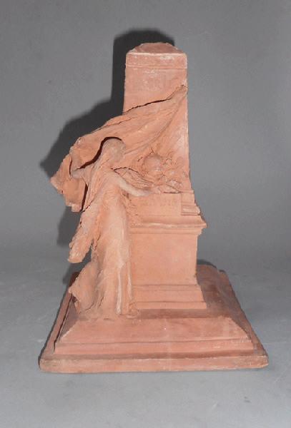 Monument aux morts de la Guerre 14-18_0