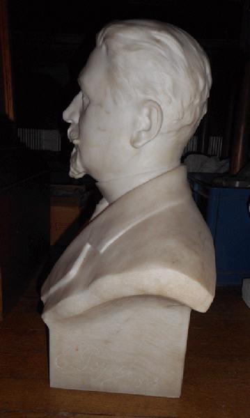 PEYNOT Emile Edmond (auteur) : Jules Guichard