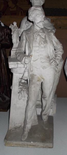 Auguste Bartholdi_0
