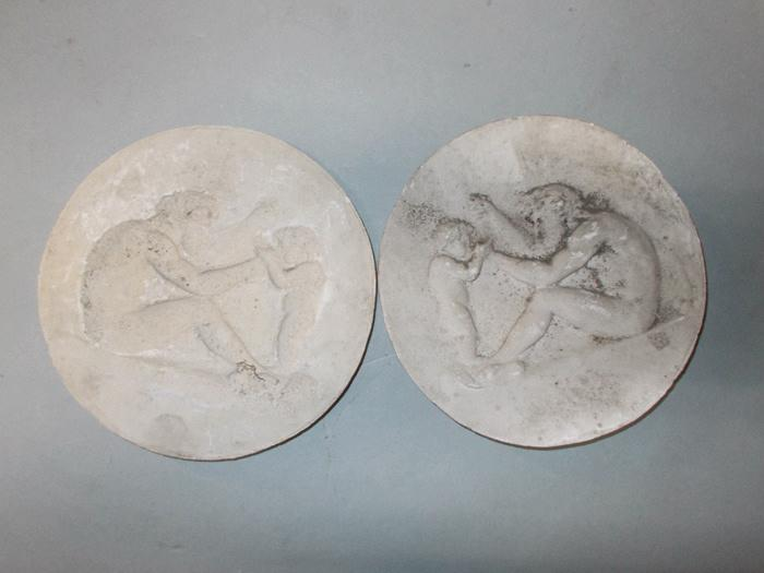 Dionysos ou éducation de Bacchus_0