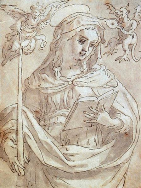Sainte Geneviève_0