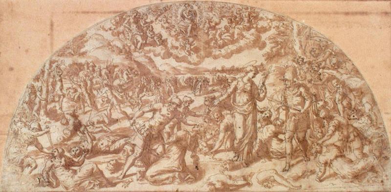 Massacre de Vierges_0