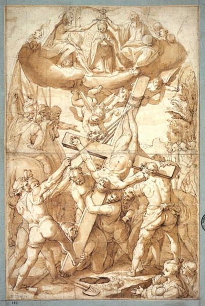 Martyre de Saint-Pierre_0