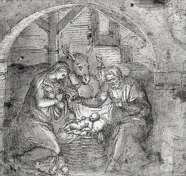 La Nativité_0