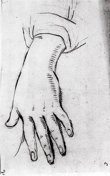 Etude de main_0