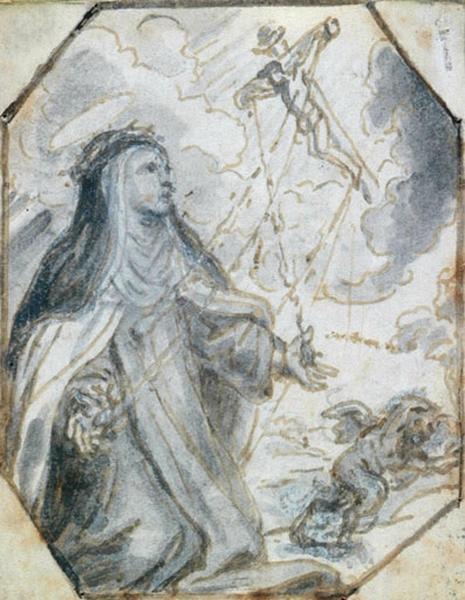Sainte Thérèse_0