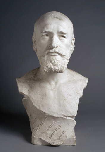 Louis Lacombe (Titre factice)