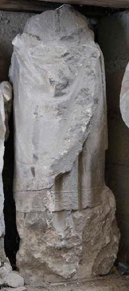 Statue (acéphale)_0