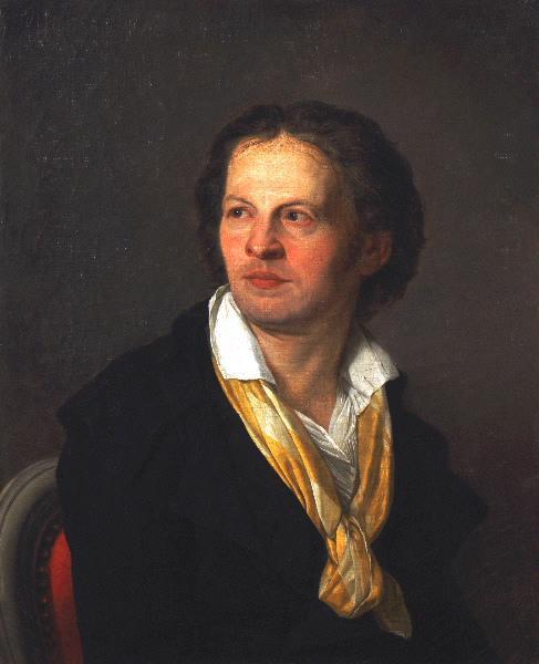 Portrait de Charles-Louis Trudaine de Montigny_0