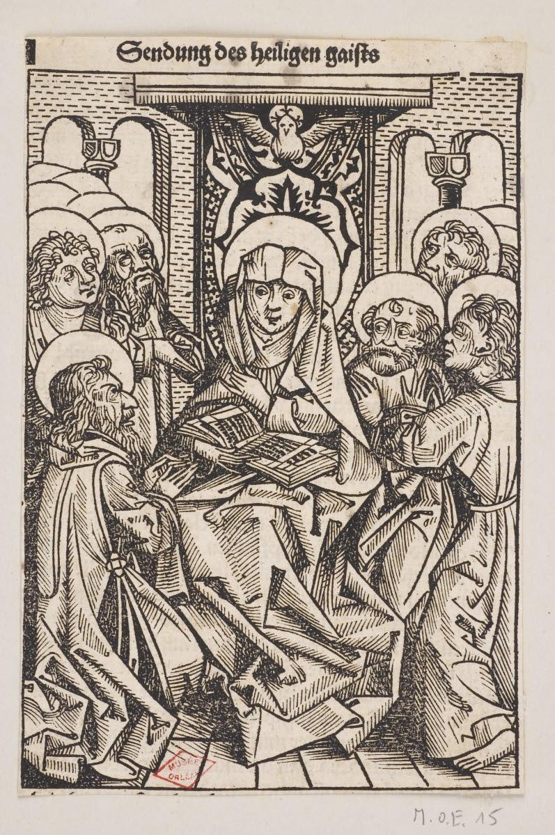 La Pentecôte_0