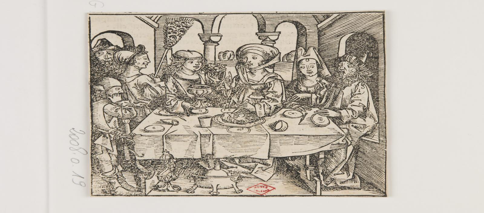Banquet d'Hérode_0