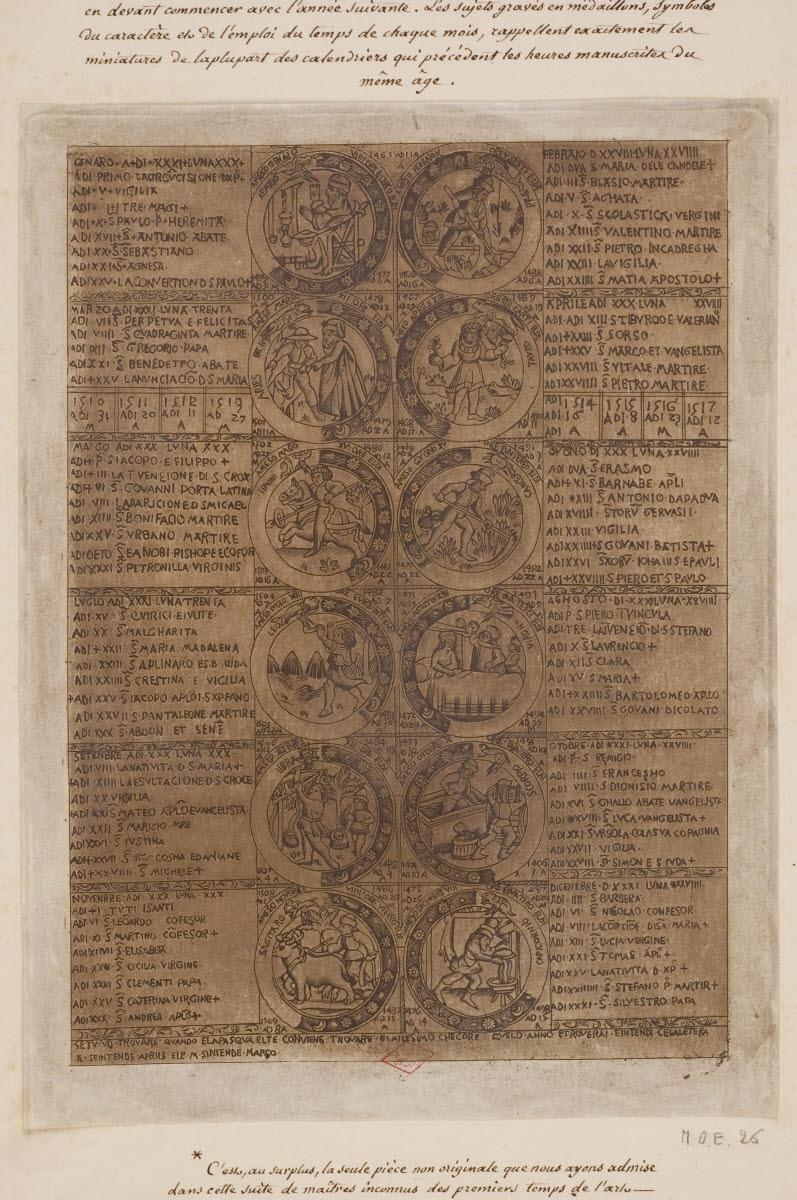 Calendrier liturgique_0