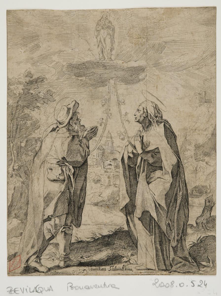 Sainte Anne et saint Joachim_0