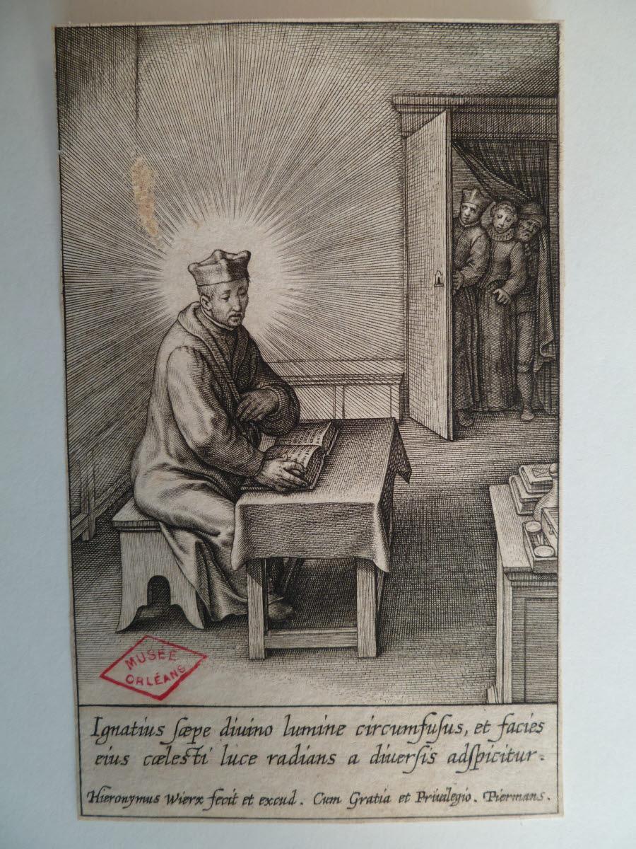 Saint Ignace de Loyola_0