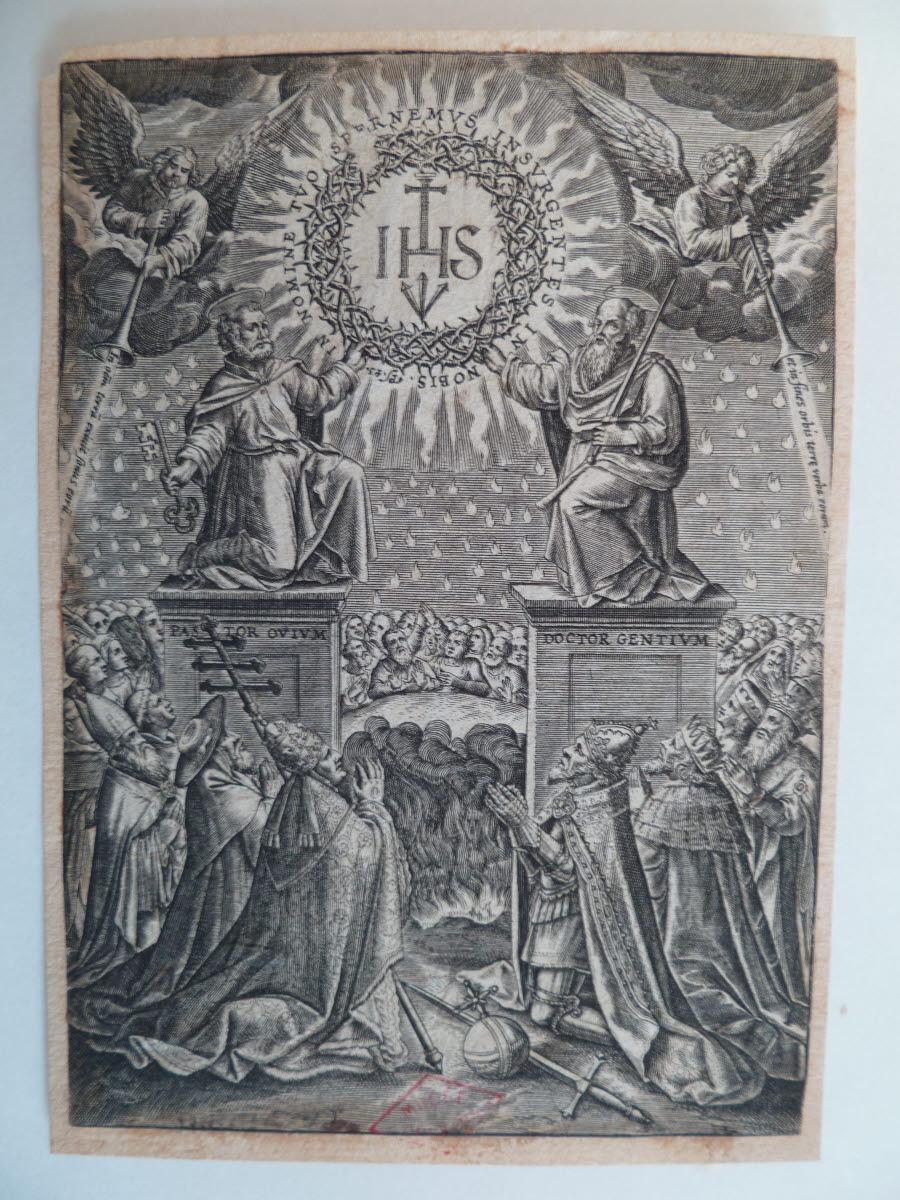 Adoration du nom de Jésus_0