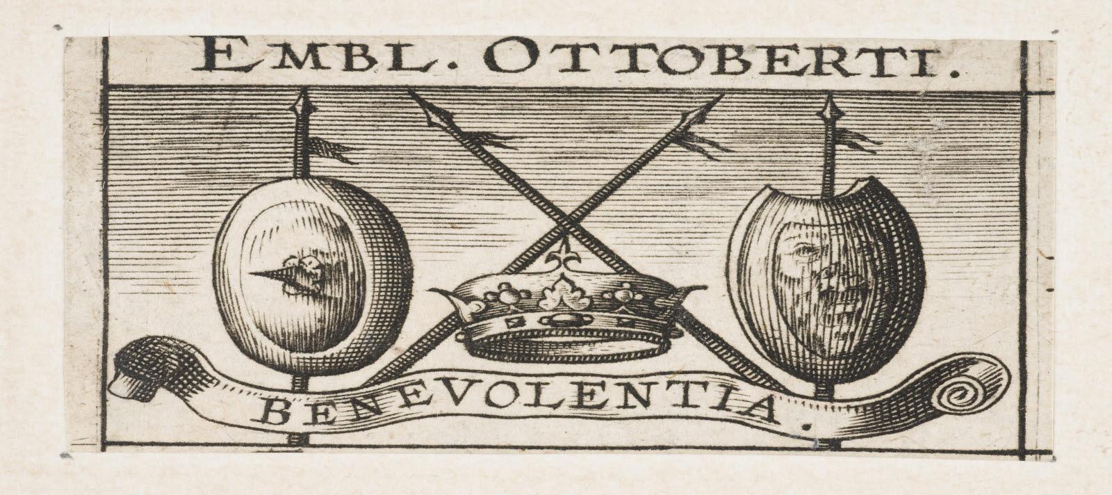 Emblème d'Ottobert_0