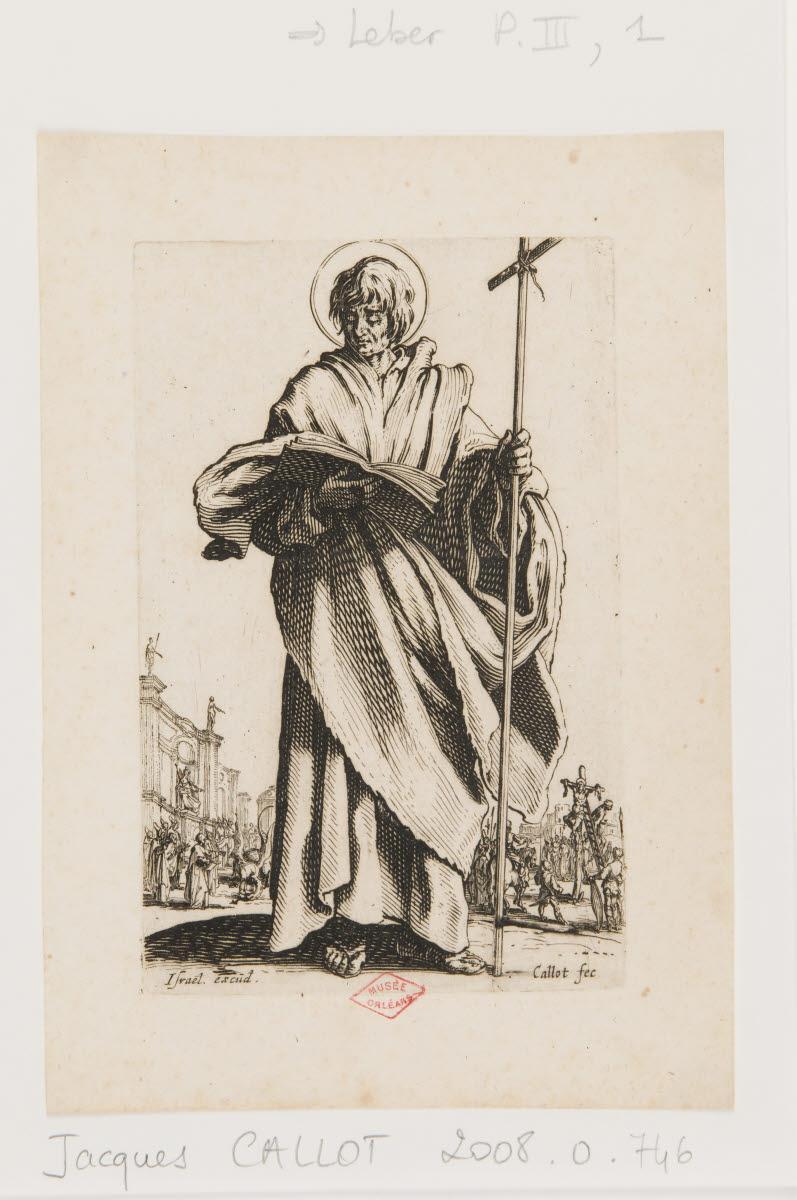 Saint Philippe_0