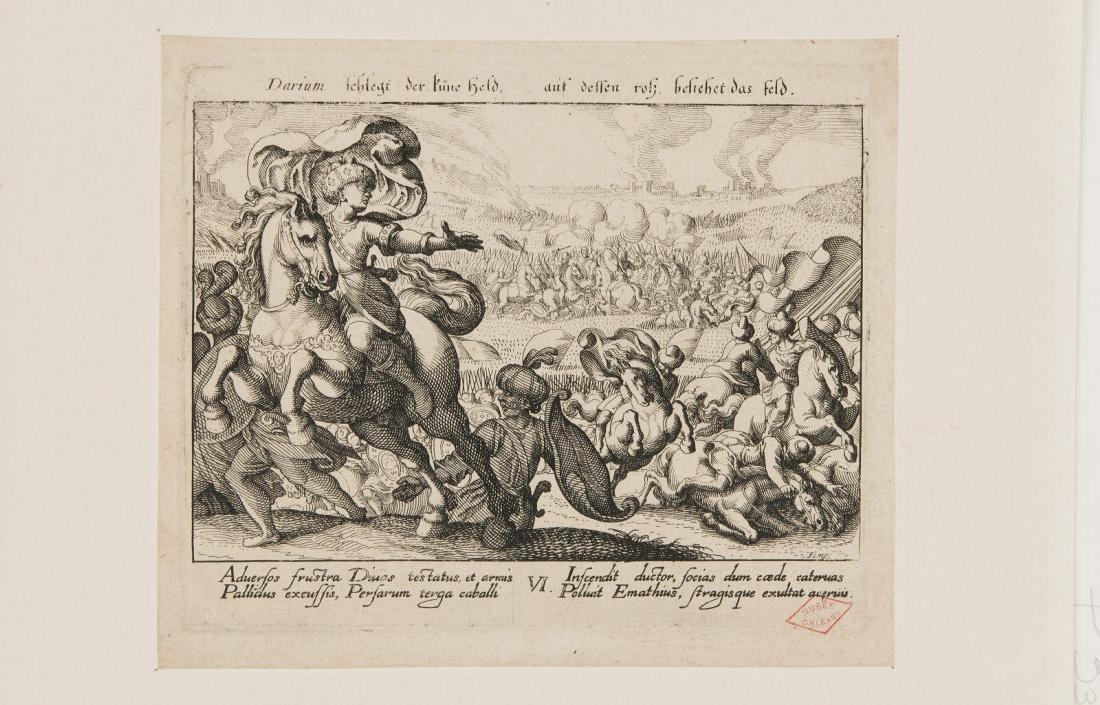 Bataille d'Alexandre n°6_0