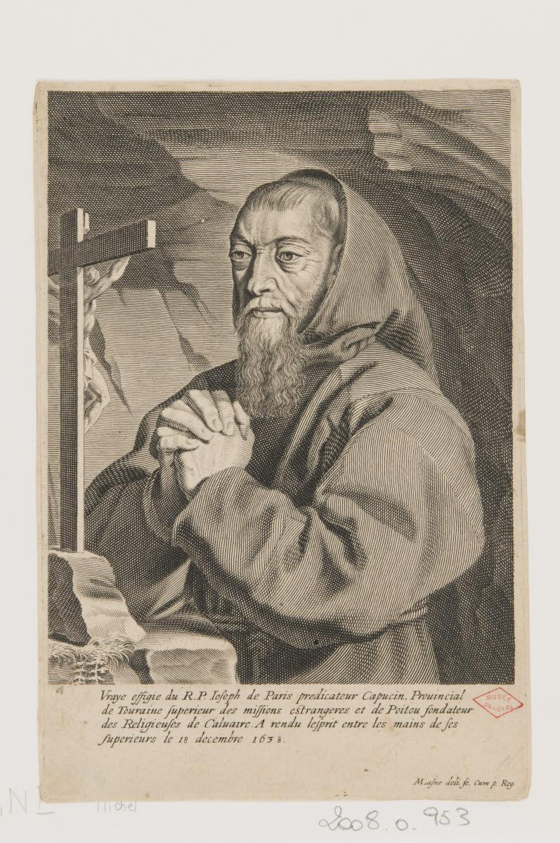 Le Père Joseph_0