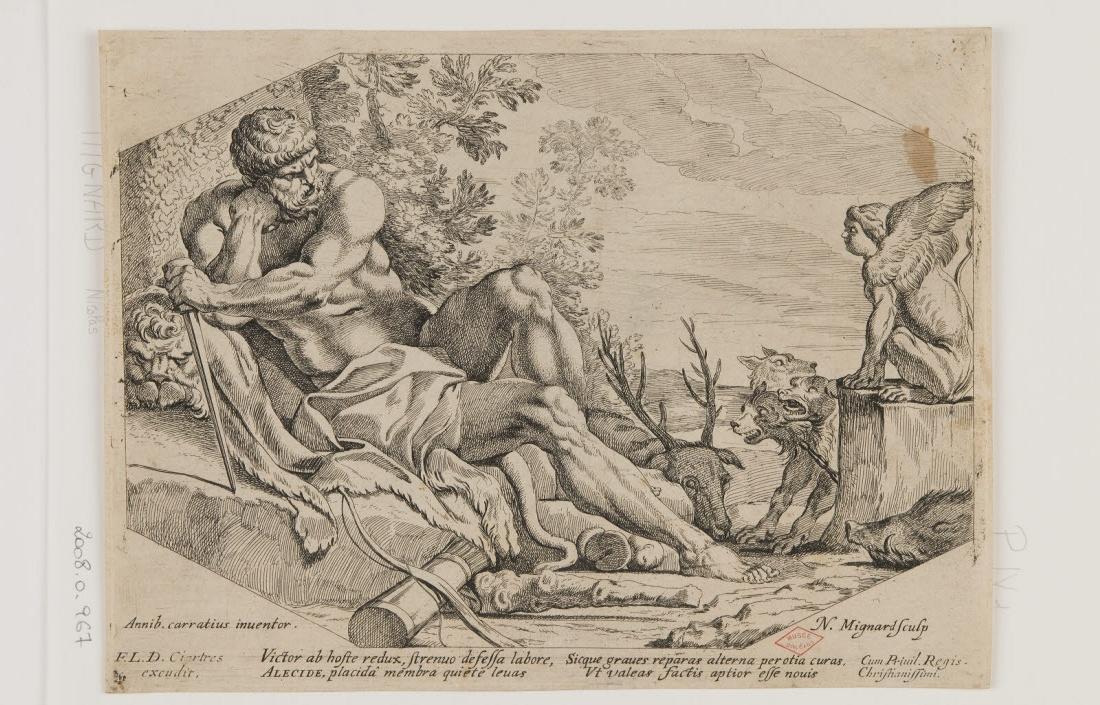 Le repos d'Hercule_0