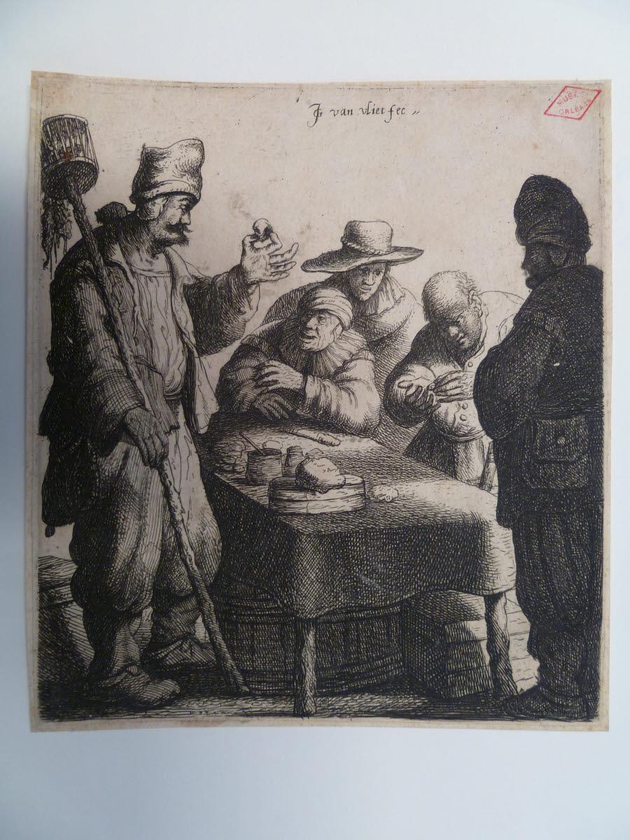 Le vendeur de mort-aux-rats_0