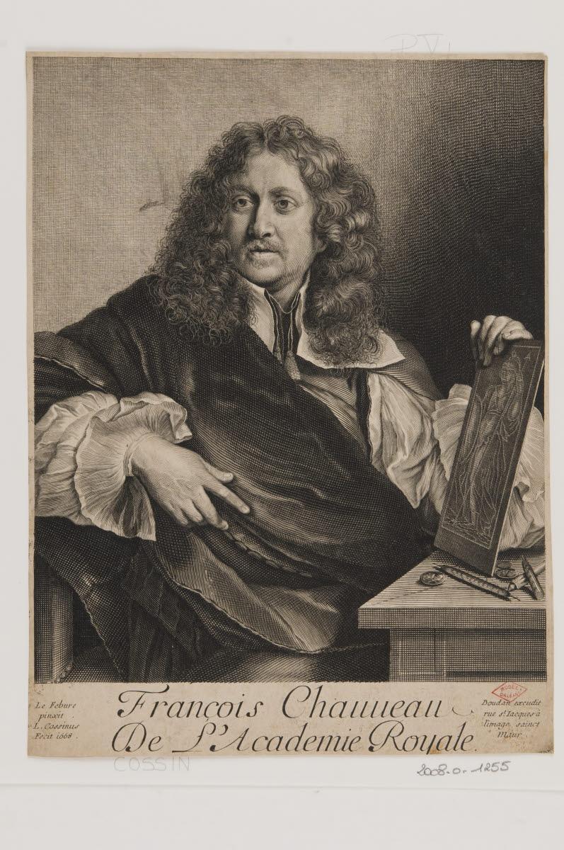François Chauveau_0