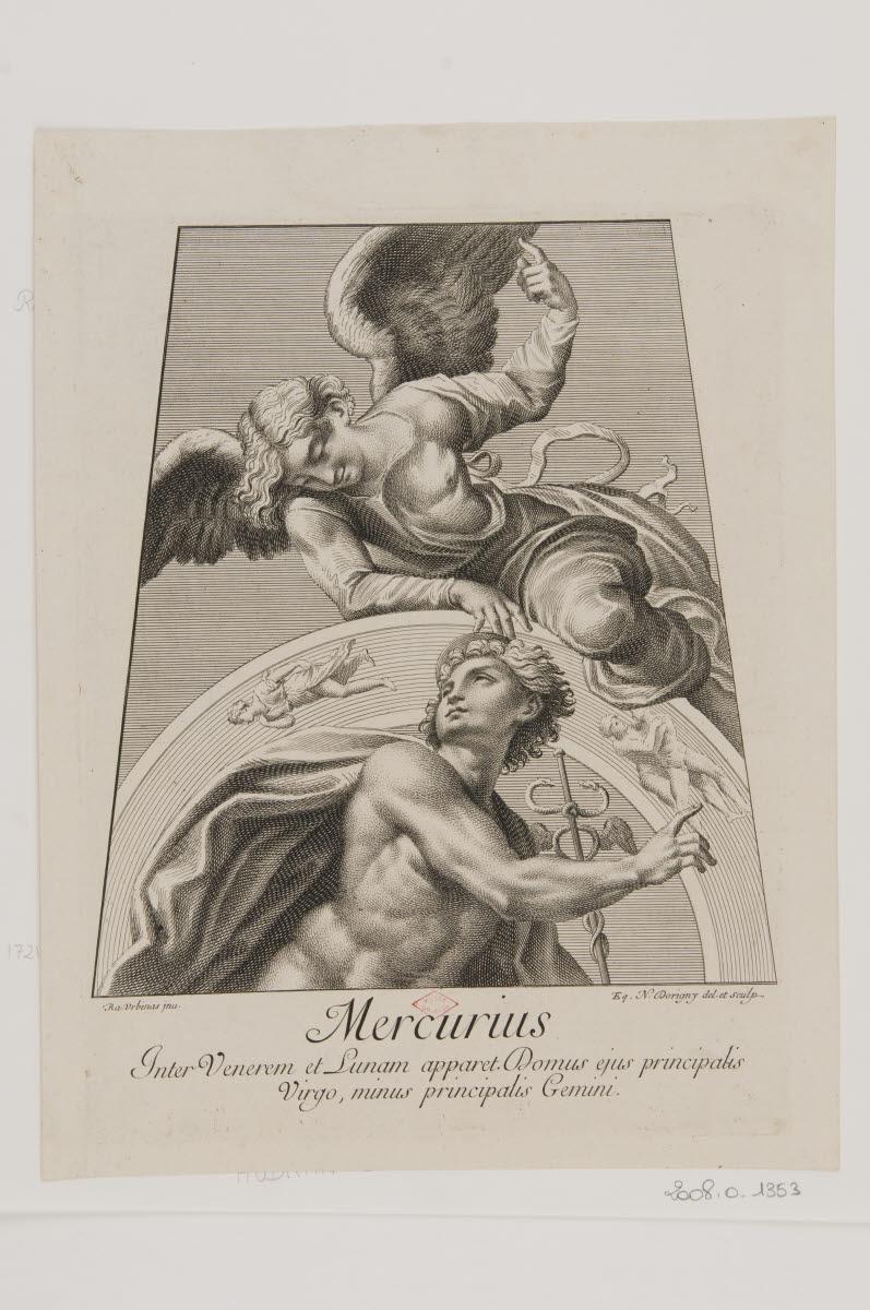 Mercure_0