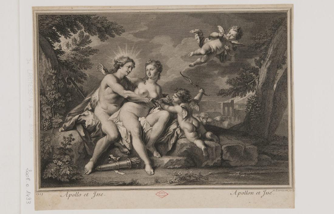 Apollon et Isse_0
