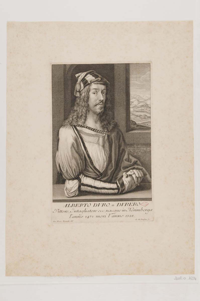 Albrecht Dürer_0