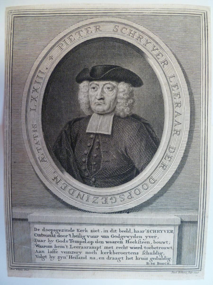 Pieter Schryver_0