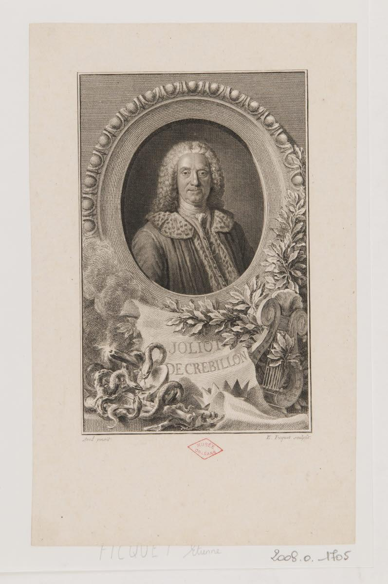 Claude Joliot de Crébillon_0