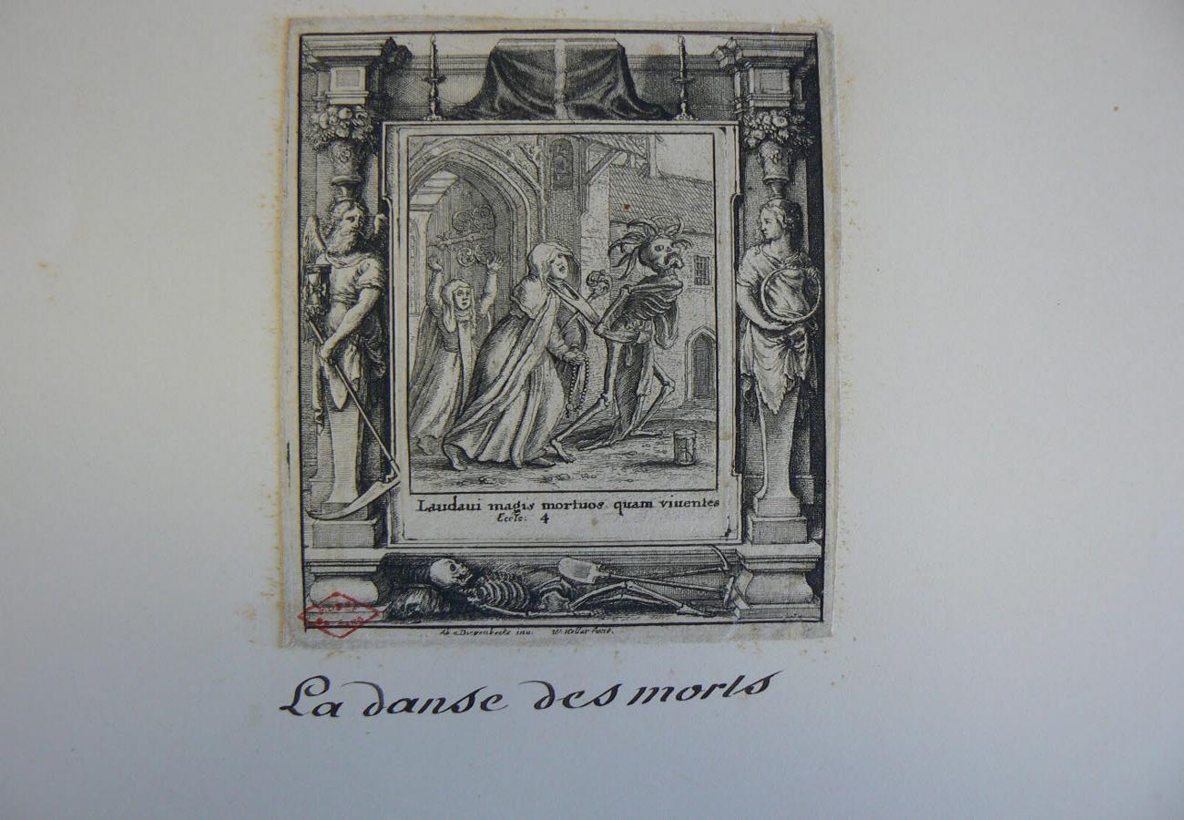 La Mort et l'abbesse_0
