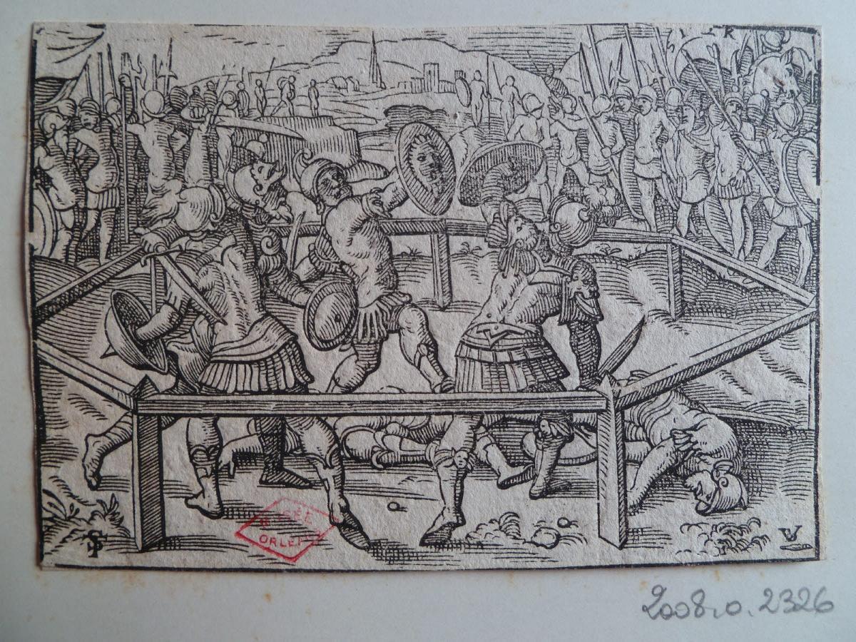 Combat des Horaces et des Curiaces_0