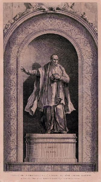 Saint Vincent de Paul_0