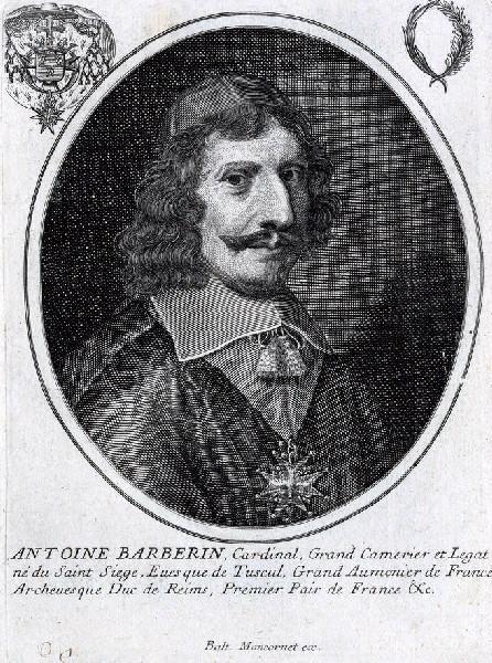 Portrait d'Antonio Barberini_0