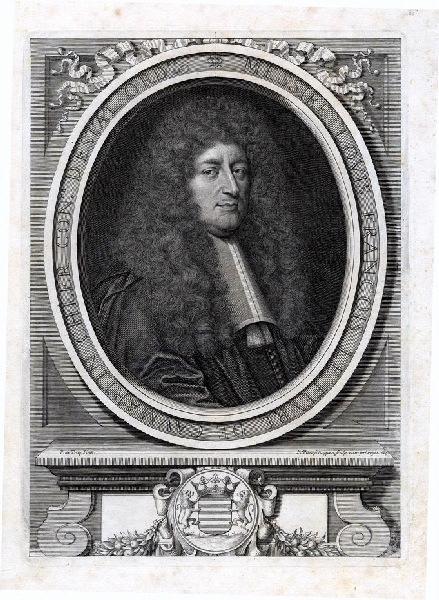 Portrait de Louis-François Lefèvre de Caumartin_0