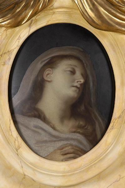 Effigie funéraire de Henriette Sélincart_0