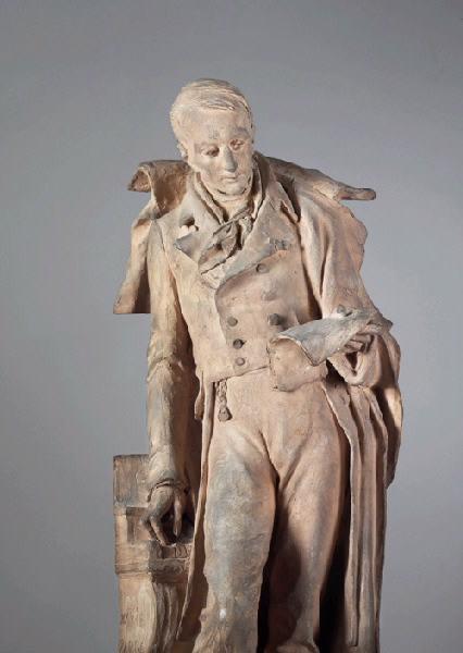 Louis Joseph Ferdinand Hérold_0