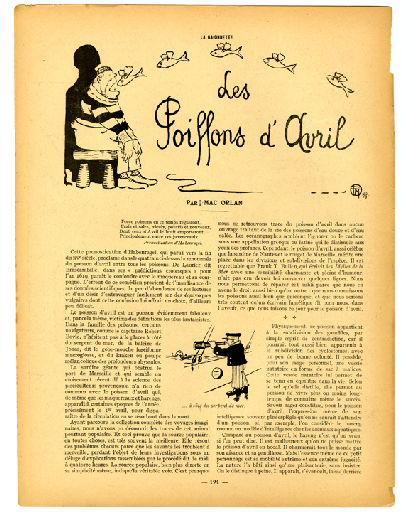 DUMARCHEY Pierre (écrivain), MAC ORLAN Pierre (dit, écrivain) ; BLANCHOT Gustave (dessinateur), BOFA Gus (dit, dessinateur) : Baïonnette (La)