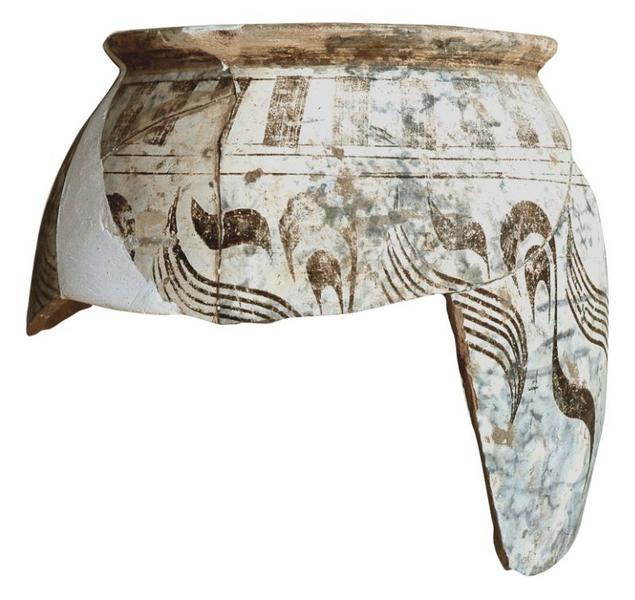 urne (CELT 3f)
