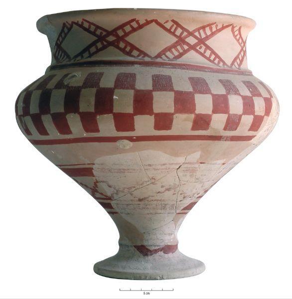 urne (CL-HERAULT 2b)