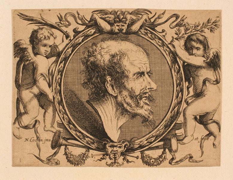L'eclatant Bouthemie ; Portrait de Denis Boutemie