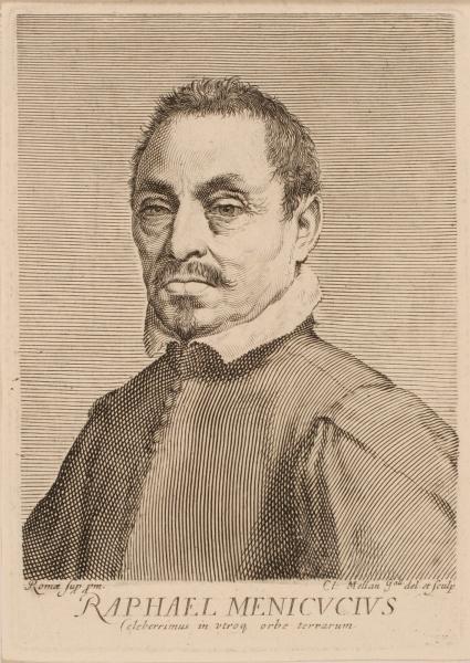 Portrait de Raffaello Menicucci_0