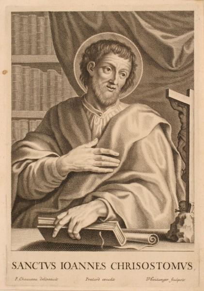 Saint Jean Chrysostome_0