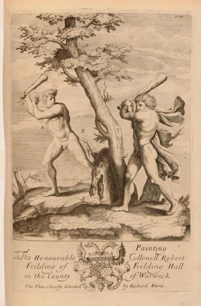 Hercule et Diomède_0