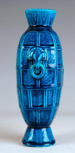 Vase (modèle n°703)_0