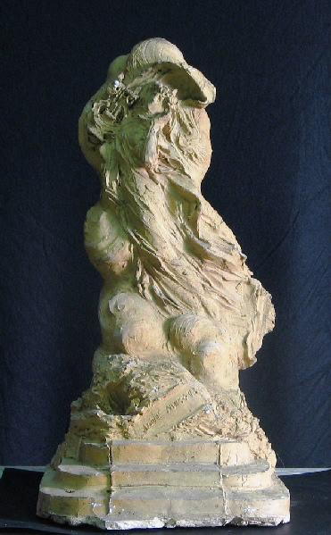 Monument à Jane Margyl_0